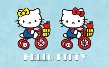 hello-kitty-wallpapers-5