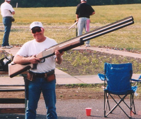 big_gun