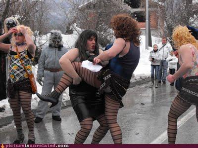 prostitutas alcobendas es legal irse de prostitutas